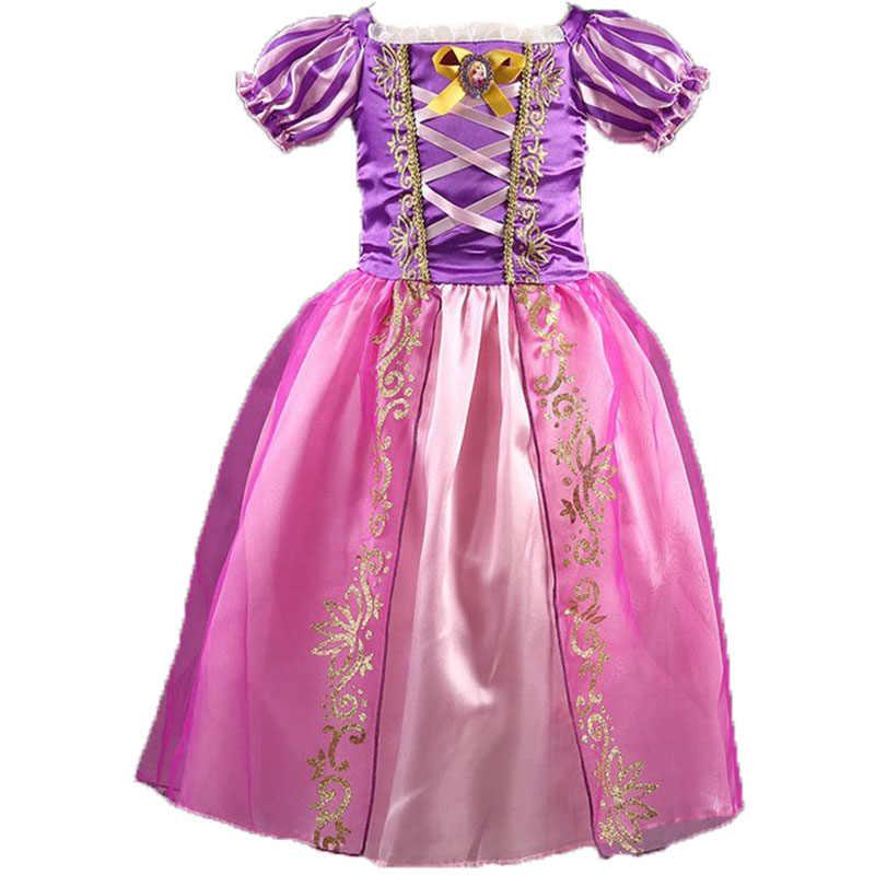 4fc072dc378 Подробнее Обратная связь Вопросы о Вечерние праздничное платье ...