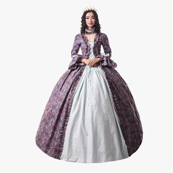 Full Lace вечерние платье с цветочными узорами и преувеличенные рукава и внутренняя серый шелковый Состояние: Фирменная Новинка показано Цвет: