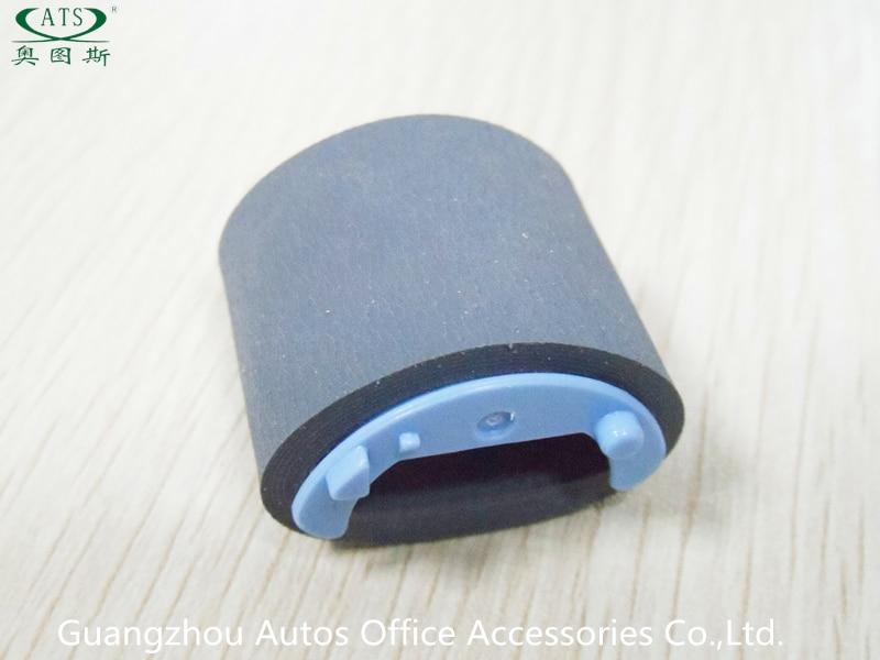 Pickup roller für HP1020