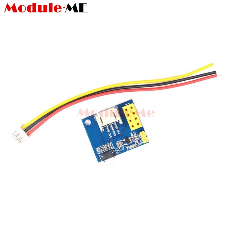 All kinds of cheap motor esp8266 led in All B