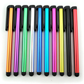 Tela Universal Capacitive Touch Pen/Lápis Telefone Celular Smartphone Tablet Stylus/Pen Touch PDA
