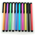 Universal Capacitive Screen Touch Pen/Pencil Smartphone Mobile Phone Stylus Tablet/PDA Touch Pen