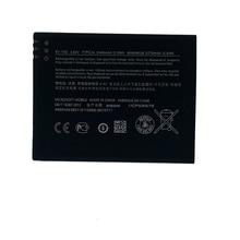 3340mAh BV-T4D Battery For Miscrosoft Lumia 950