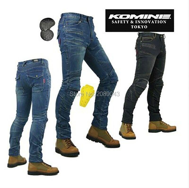 Innovative Woman Take Off Pants Stock Photos  Image 3957503
