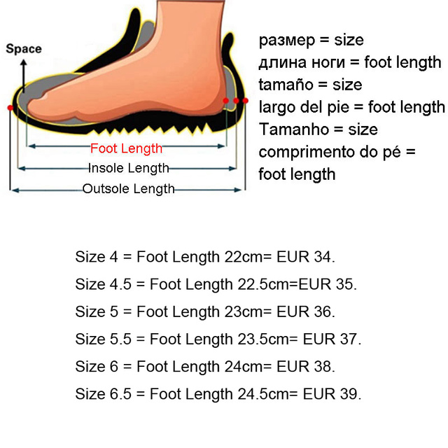 WOLF WHO 2017 Women High Heels Shoes Ladies Wedges Platform Krasovki Female White Chaussure Femme Tenis Feminino Obuv x379