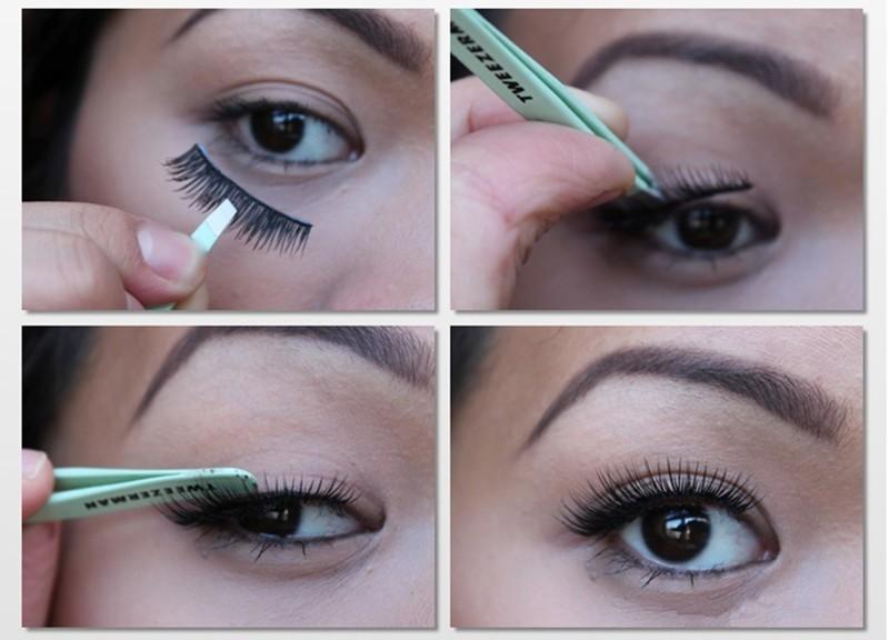 Fake-lashes-2_