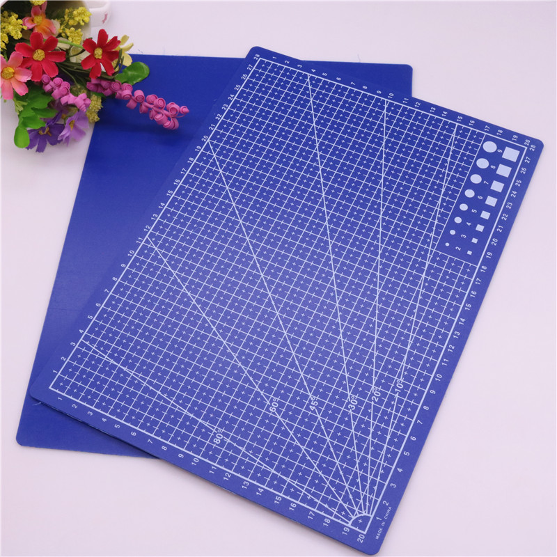 compare prices on fabric cutting board online shopping/buy low, Kitchen design