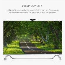 1080P HDMI to VGA Adapter