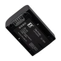 NP FV50 Lithium Battery NP FV50 Digital Camera Battery For Sony NP FV30 NP FV40 HDR