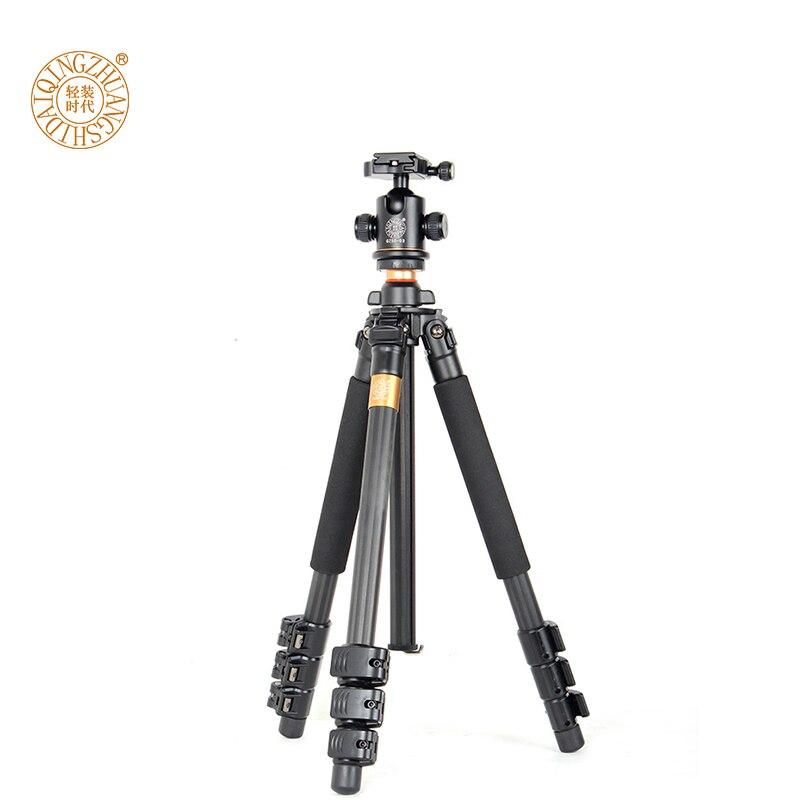 Yeni məhsullar Q472 Rəqəmsal kamera üçün # 10% üçün 360 - Kamera və foto - Fotoqrafiya 2