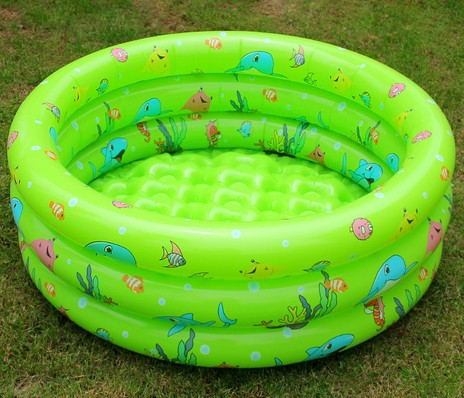 Plastic Pools For Kids kid cushion picture - more detailed picture about fashion baby