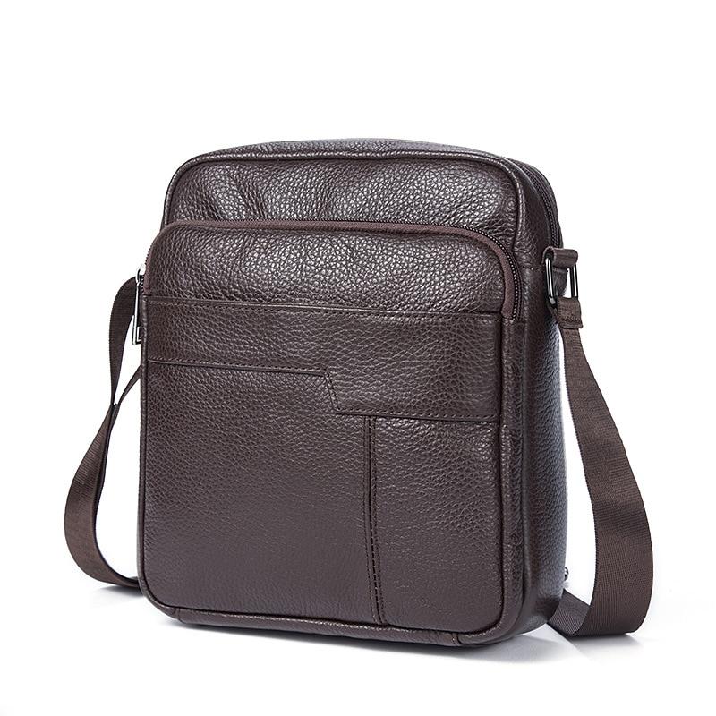 2018 Luxury Handbags Bags Designer Bolsas Feminina font b Bolsos b font Mujer Leather Man Bag