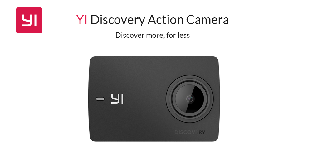 YI-Discovery-Action-Camera_01