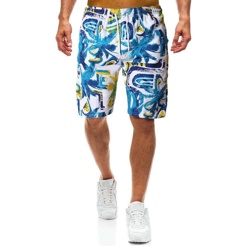 mens swim shorts sale