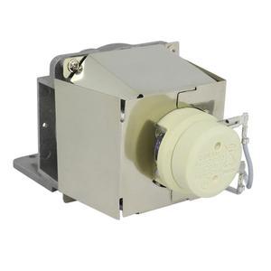 Image 3 - 100% Original projector lamp bulb 5J.JEL05.001 for TH670