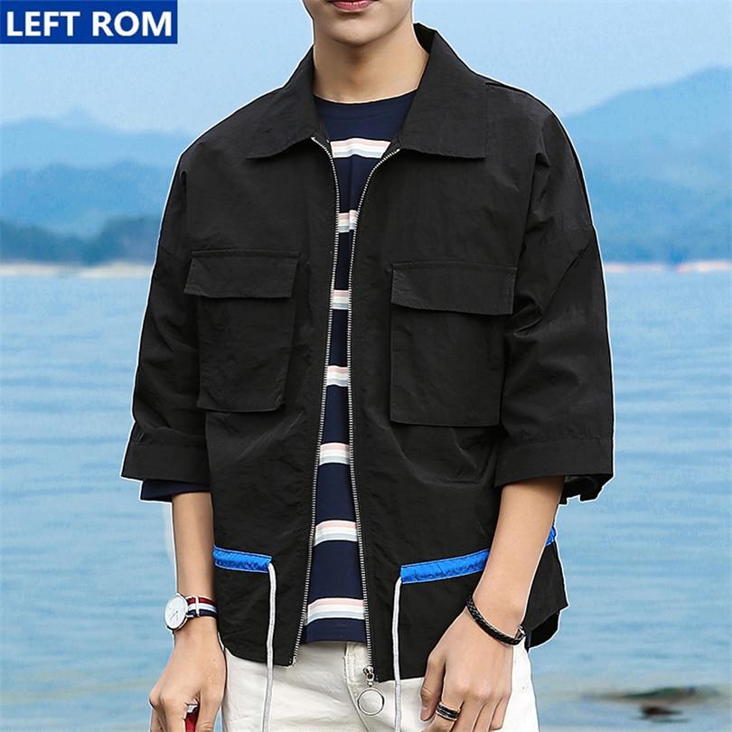 Popular Best Mens Coats-Buy Cheap Best Mens Coats lots from China ...
