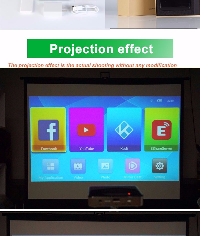 S5 Projector (16)