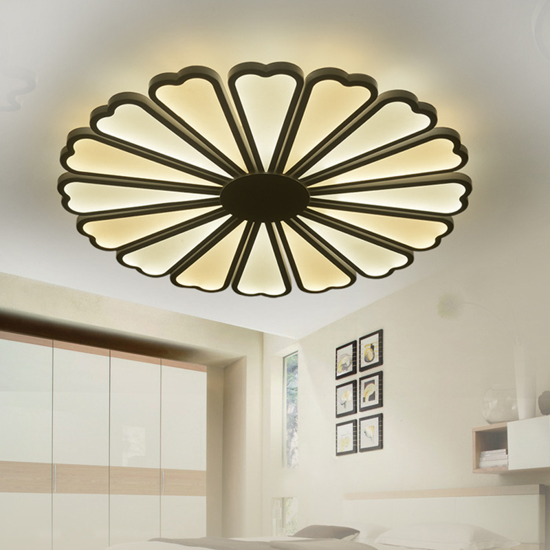 compare prices on country ceiling light fixtures online shopping, Lighting ideas