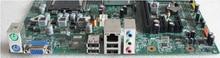 Original desktop motherboard for L-IG41M3 775pins ddr3 g41 series well tested working