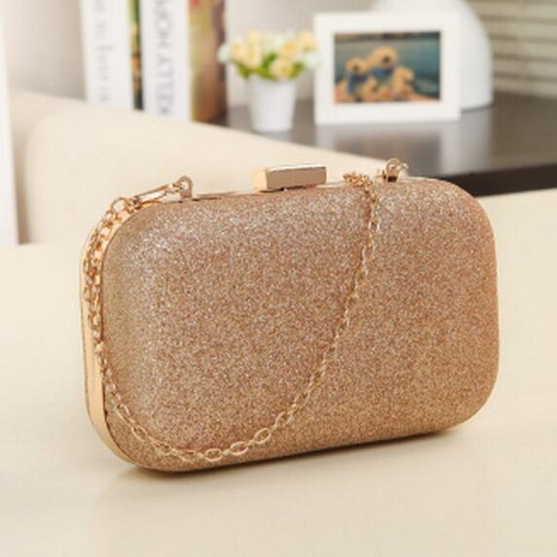 Mini small chain women female evening clutch bags designer leather handbags shoulder bolsos mujer de marca feminina 40 2017 fashion all match retro split leather women bag top grade small shoulder bags multilayer mini chain women messenger bags