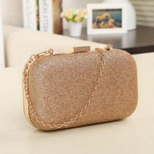 Mini small chain women female evening clutch bags designer leather handbags shoulder bolsos mujer de marca feminina 40