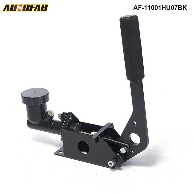 0 7 bar hydraulic drift modified e brake racing handbrake lever gear rh aliexpress com
