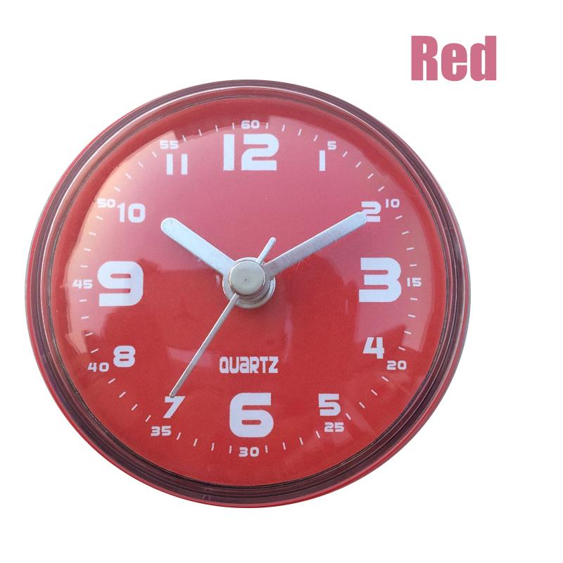 Popular Shower Clock-Buy Cheap Shower Clock lots from China Shower Clock suppliers on Aliexpress.com