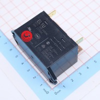 The original chips EL1U 30A 250V NEW ORIGINAL