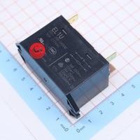 The original chips EL1U 30A 250V NEW ORIGINAL