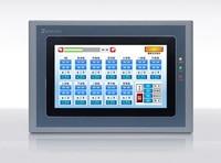SK 070FE SK 070FS SK 070HE SK 070HS samkoon HMI touch screen 7 inch new in box