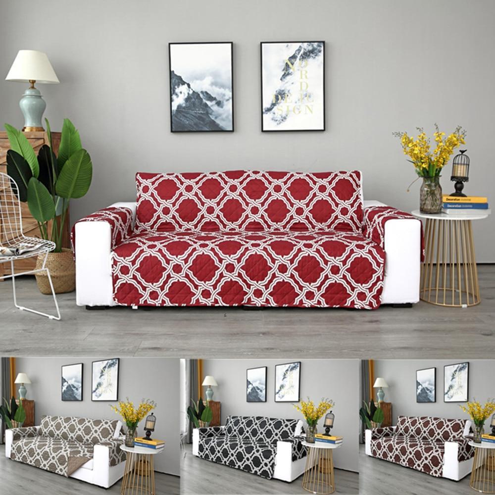 Double Side Sofa Cushion…