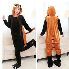 2c1a441562fba Panda Costume for Kids Promotion-Shop for Promotional Panda Costume ...