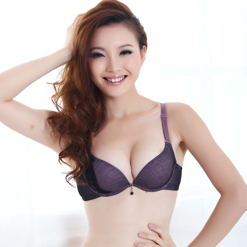 32B Breast Size All You Need To Know About 32B Breast size, Photos and Comparisons B cup breasts are generally considered to be average, but on the small side in terms of women's breast size.