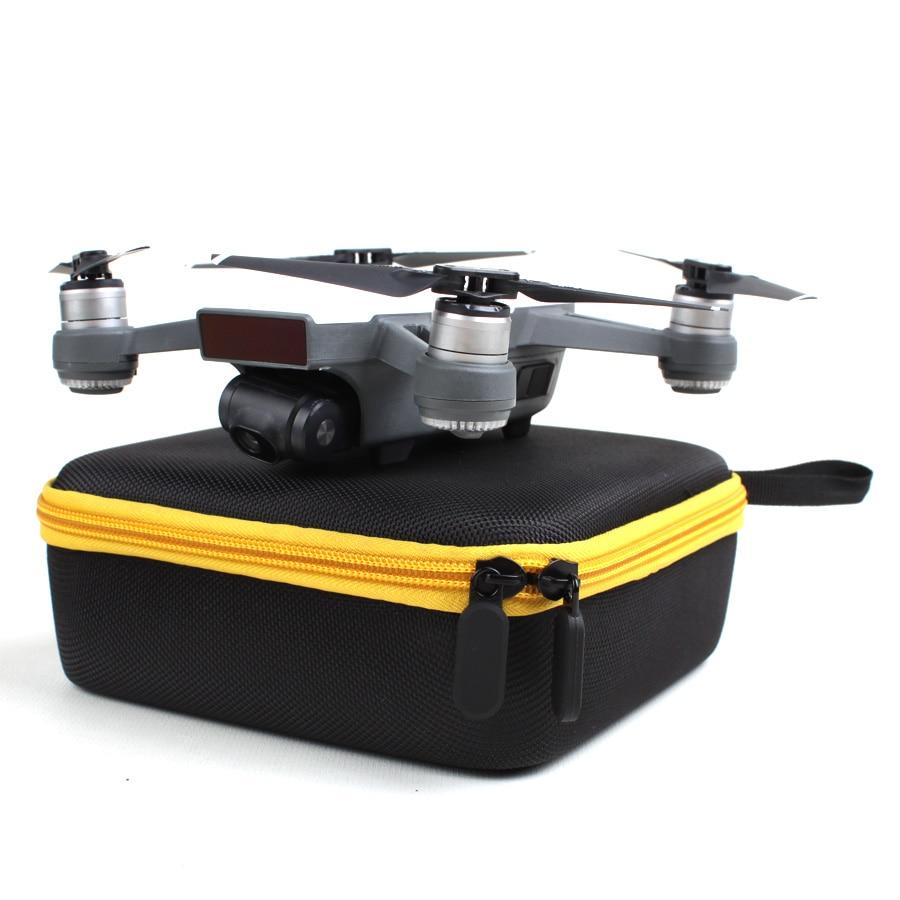 Mini-Aufbewahrungstasche Tragbare - Kamera und Foto - Foto 2