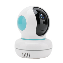 hd 720p home security ip camera wifi two way audio mini wireless camera 1080p night vision cctv camera wifi baby monitor p2p ir 1080P 720P Home Security IP Camera Two Way Audio Wireless Mini Camera Night Vision CCTV WiFi Camera Baby Monitor iCsee
