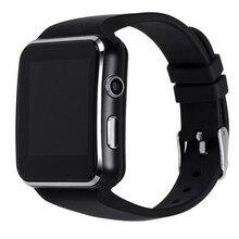 2016 besten mode bluetooth smart watch uhr smartwatch mode uhr für android-handy mit kamera unterstützung sim-karte armbanduhr