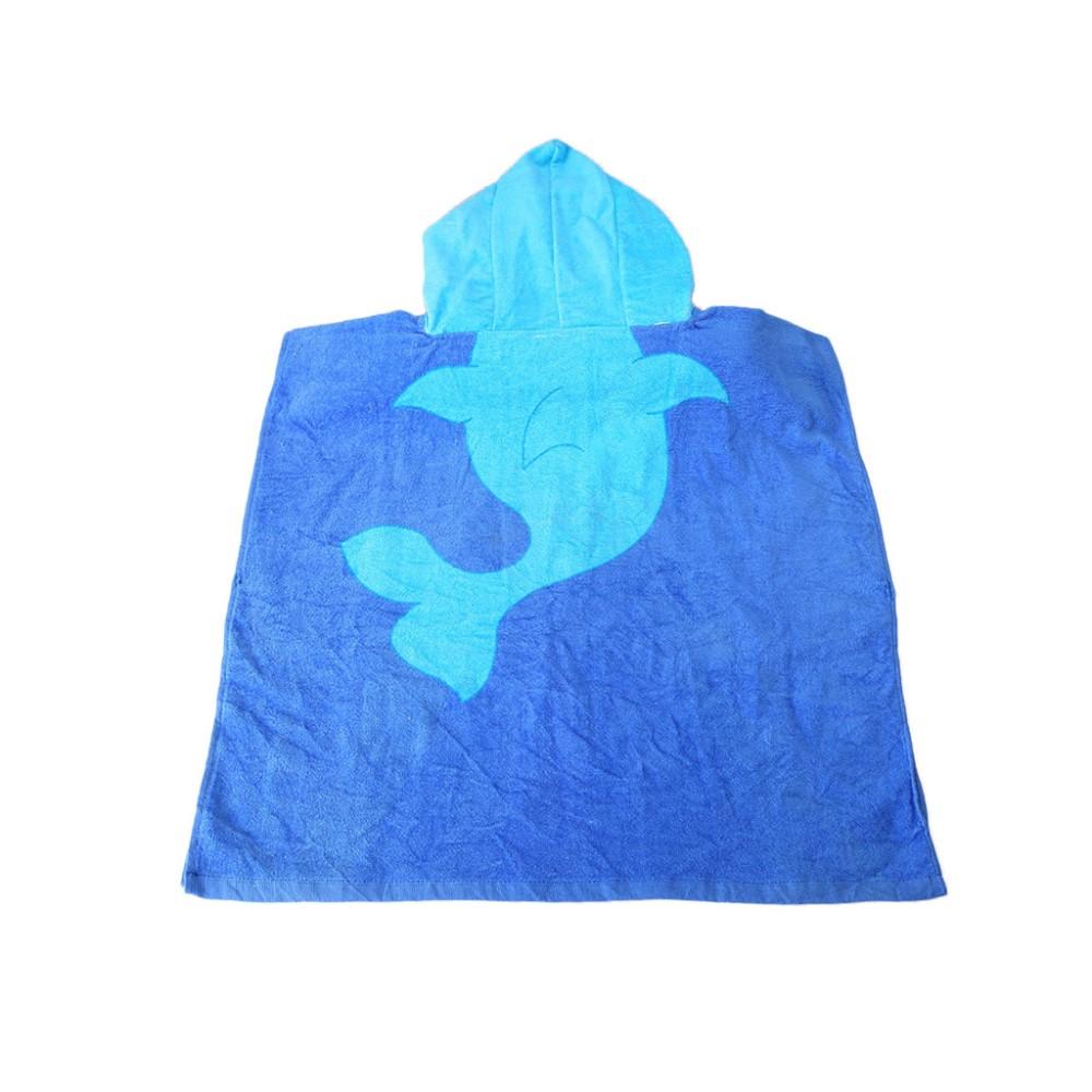 154002511_baby_towel_baby_Bathrobe_4