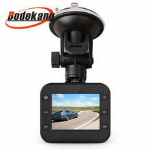Buy   Bodekang Dash Cam 2.0 LCD  12  online