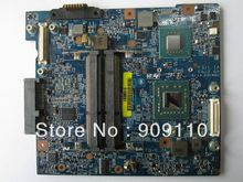 MBX-220 integrated motherboard for laptop MBX-220 /48.4EU01.011