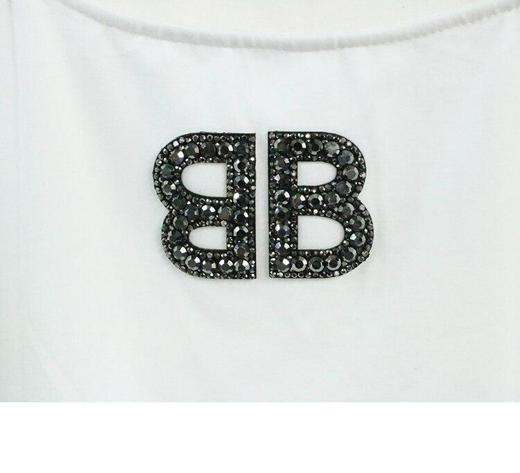 Rupee Week's Collar Cotton 16