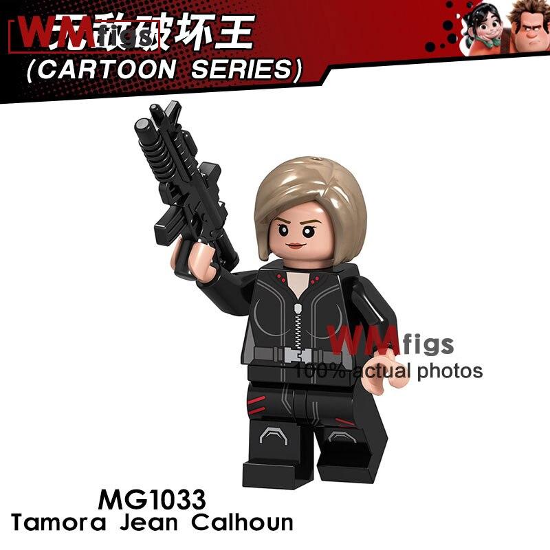 MG1033