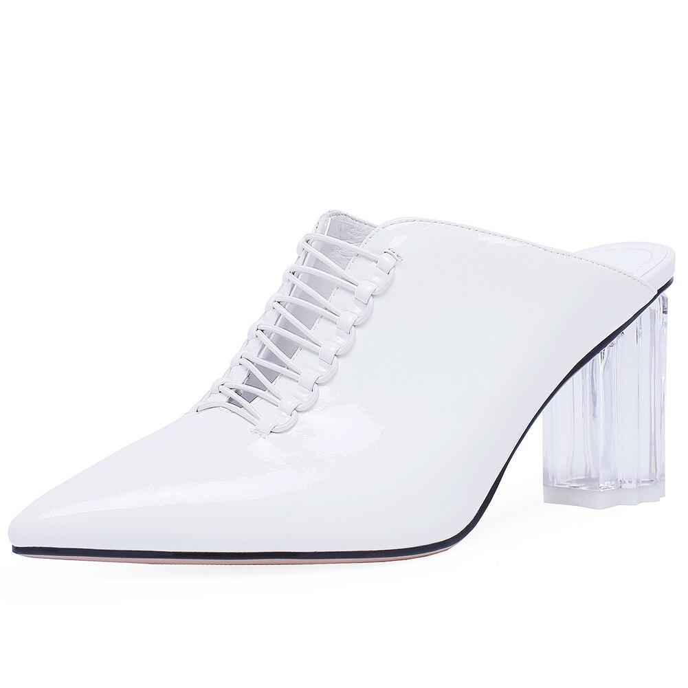 PViviYong бренд 2019 Свадебный и костюм для знакомств мужчин, Модный повседневный деловой костюм из трех предметов (пиджак + жилет + брюки) - 5