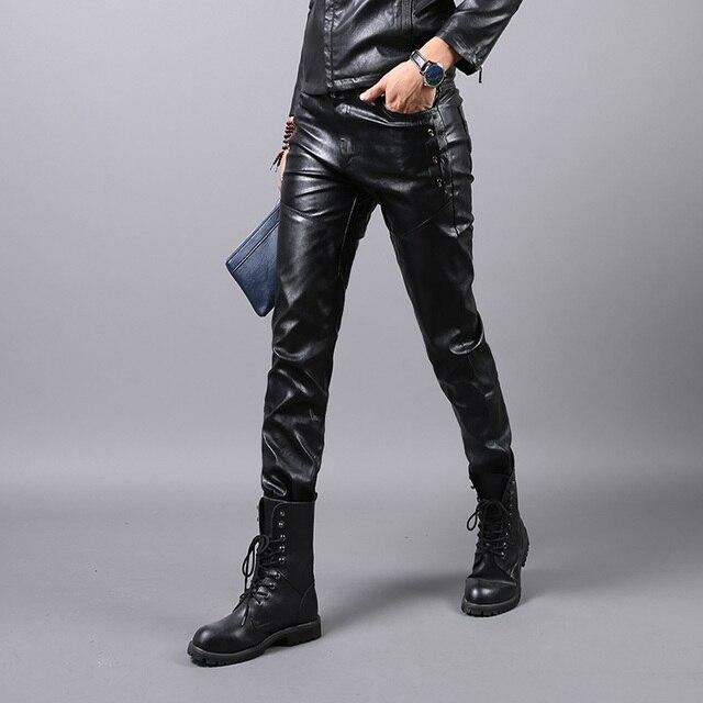 Verano nuevos pantalones de casa de camuflaje de moda europea y americana de los hombres caseros casuales pantalones delgados dydPGW4EZ