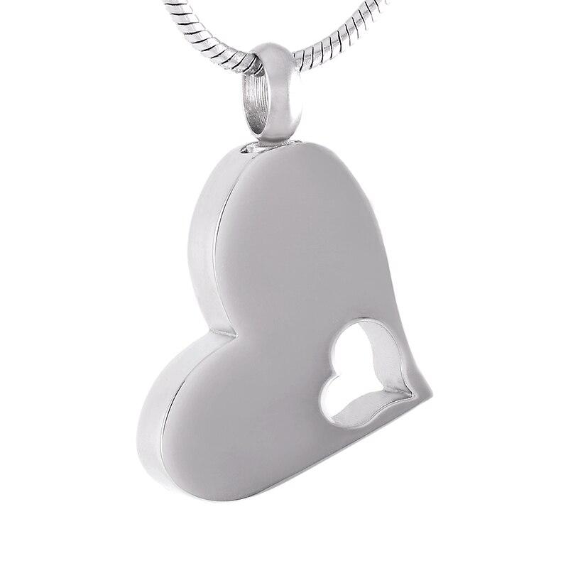 HF-1 mode collier pendentif croissant de lune courbé or couleur argent colliers pour femmes délicat kolye bijoux anniversaire