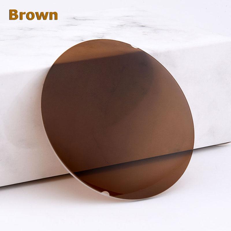 Brown-I800