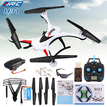 JJRC H31 Waterproof Drone No Camera Or With Camera Headless Mode RC Quadcopter One Key Return 2.4G 4CH 6Axis Helicopter