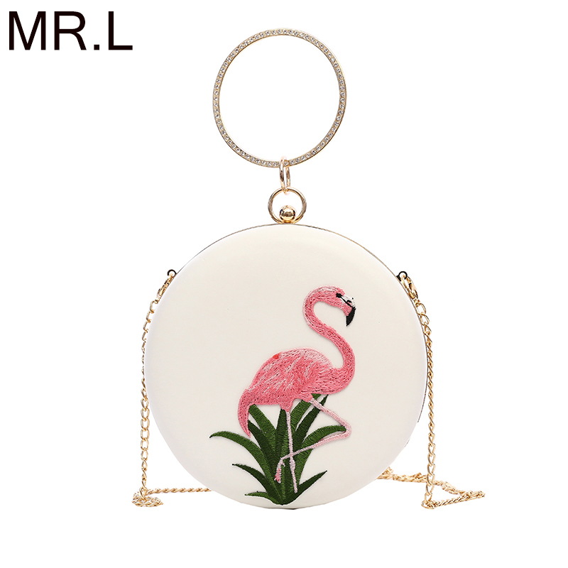 top 10 most popular purse with chain strap brands and get