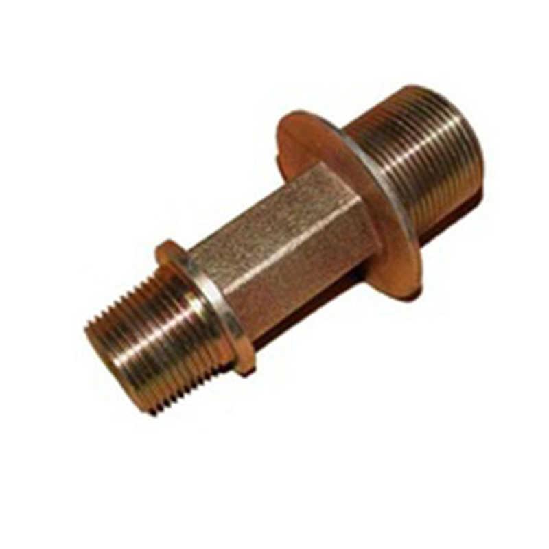 تخصيص المقاوم للصدأ cnc أجزاء/cnc تحول المسمار الآلات أجزاء التوجيه أجزاء بالقطع الفولاذ الصلب
