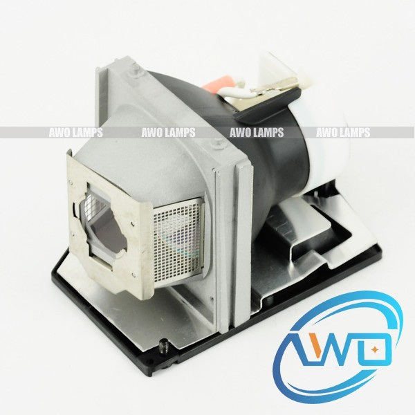 BL-FP260B / SP.86R01G.C01 Original projector lamps with housing for OPTOMA EP773/TX773 Projector free shipping bl fp180b sp 82y01gc01 original projector lamp with housing for optoma ep7150 projector
