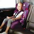 Новый Дизайн Детское Кресло Безопасности в Течение 9 Месяцев-12 Лет Ребенок Младенческой Автокресло 3C Сертификации